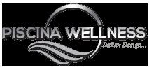Piscina Wellness