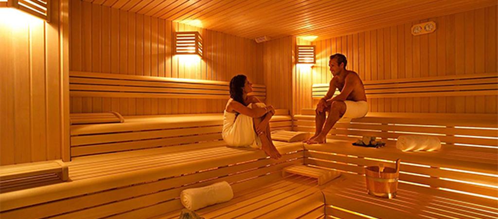 sauna111